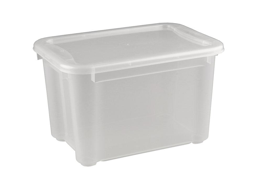 Ящик универсальный, 5,5л